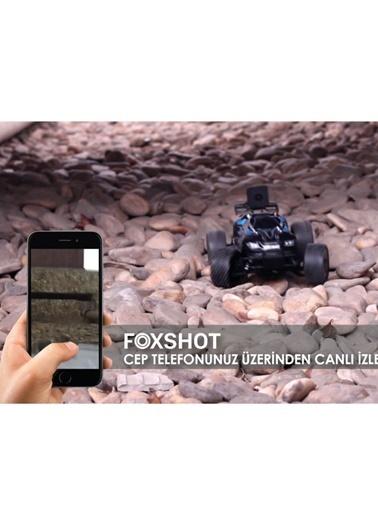 Foxshot Foxshot Fc-01 Mini Aksiyon Kamera Renkli